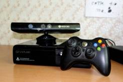 Microsoft Xbox 360 Pro