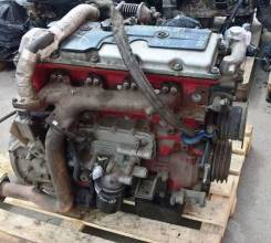 Двигатель в сборе. Toyota Dyna, XZU140, XZU382, XZU362, XZU350, XZU342, XZU330, XZU322, XZU354, XZU685, XZU302, XZU423, XZU730, XZU346, XZU378, XZU411...