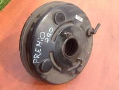 Вакуумный усилитель тормозов. Toyota Premio, ZRT260, ZRT265, ZRT261