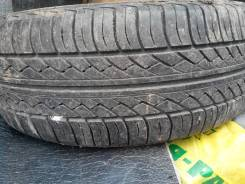 Hankook Optimo K406. Летние, 2013 год, износ: 5%, 1 шт