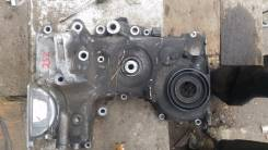 Лобовина двигателя. Toyota: Vitz, Ractis, Yaris, Soluna Vios, Vios, Vios / Soluna Vios, Belta Двигатель 2SZFE