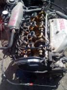 Двигатель в сборе. Toyota: Ipsum, RAV4, Corona Premio, Avensis, Carina ED, Carina, Vista, Camry, Nadia, Caldina, Corona Exiv, Gaia, Picnic Двигатель 3...