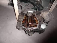Шестерня коленвала. Subaru Impreza Двигатель EJ15