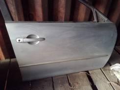 Дверь боковая. Mazda Atenza