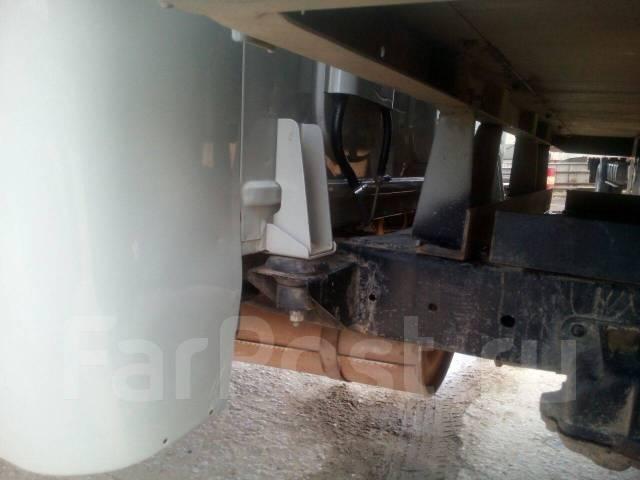 УАЗ 39094 Фермер. Продаю УАЗ Фермер, 2 700 куб. см., 1 075 кг.
