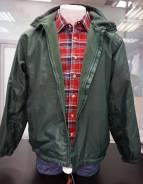 Куртки и ветровки. 50, 52