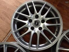 Bridgestone FEID. 6.5x16, 5x114.30, ET38, ЦО 67,0мм.