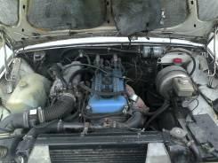Двигатель в сборе. ГАЗ 31105 Волга ГАЗ 3110 Волга ГАЗ 3102 Волга ГАЗ Волга