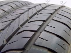 Bridgestone Potenza RE88. Летние, износ: 20%, 2 шт