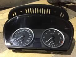 Спидометр. BMW 5-Series, E60, E61