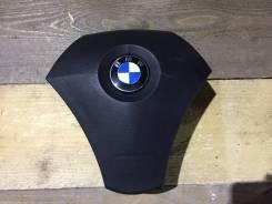 Подушка безопасности. BMW 5-Series, E60, E61