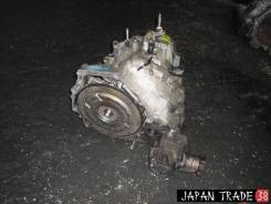 АКПП. Honda HR-V, GF-GH4, LA-GH2, ABA-GH4, LA-GH4, GF-GH2, GH2, GH4 Двигатели: D16A, D16W5, D16W1, D16W2