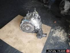 Автоматическая коробка переключения передач. Honda HR-V, GF-GH4, GH4, GH2, LA-GH2, LA-GH4, GF-GH2, ABA-GH4, GFGH2, GFGH4, LAGH2 Двигатели: D16W5, D16A...