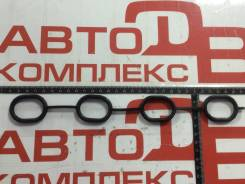 Прокладка впускного коллектора Toyota K3VE