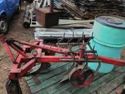 Shifeng SF-220. Продам на мини трактора навесное