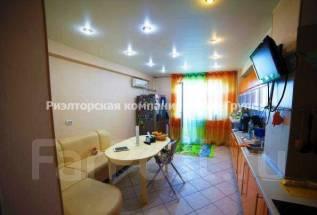 2-комнатная, улица Гамарника 64. Центральный, агентство, 94 кв.м.