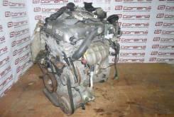 Двигатель Nissan, SR18DE | Установка | Гарантия до 120 дней