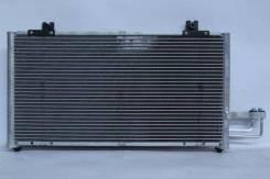 Радиатор кондиционера. Kia Spectra