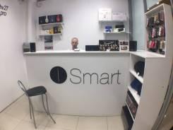Готовый бизнес - магазин техники и аксессуаров в Хабаровске