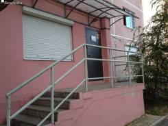 Продам офисное помещение 128 м2. Проспект Карла Маркса 101/2, р-н Правобережный, 128кв.м.