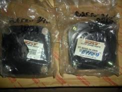 Опора амортизатора. Mazda Training Car, BJ5P Mazda Laser Lidea, BJ3PF, BJ5PF, BJ8WF, BJ5WF, BJEPF Mazda Familia, BJ5P, YR46U15, ZR16U65, BJFW, ZR16U85...