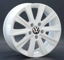Volkswagen. 6.5x16, 5x112.00, ET33, ЦО 57,1мм. Под заказ
