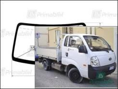 Стекло лобовое. Kia Bongo Kia K-series Двигатели: D4BH, D4AL, 4D56, TCI