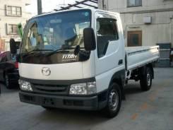 Mazda Titan. Продам мазда титан, 2 500 куб. см., 1 500 кг.