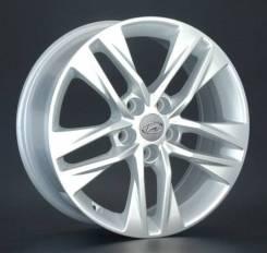 Hyundai. 7.0x18, 5x114.30, ET35, ЦО 67,1мм. Под заказ