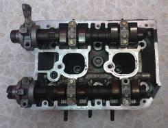 Головка блока цилиндров. Subaru Impreza WRX Subaru Impreza, GC8, GF8 Subaru Legacy, BCA, BG5, BD4, BD5, BFA, BC5, BCL, BC4, BF5, BCM Двигатели: EJ20G...