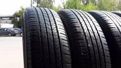 Bridgestone Dueler H/L 422 Ecopia. Летние, износ: 10%, 4 шт