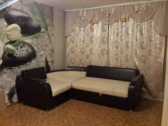 1-комнатная, проспект Ленина 3. Центральный, 31 кв.м.