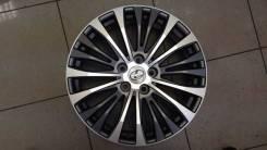Lexus. 8.0x18, 5x114.30, ET35, ЦО 60,1мм. Под заказ
