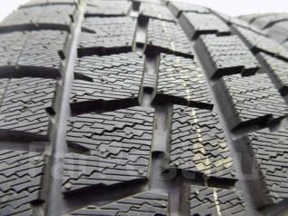 Dunlop Winter Maxx WM01. Зимние, без шипов, 2013 год, без износа, 2 шт