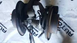 Диск тормозной. Toyota Camry, ACV40 Двигатель 2AZFE