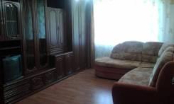 2-комнатная, улица Маслакова 18. Маслакова, частное лицо, 49 кв.м.
