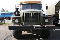 Урал. Автобус 42116, 11 150 куб. см., 20 мест