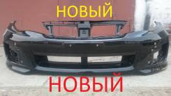 Бампер. Subaru Impreza WRX, GVF, GH, GVB, GE, GE2, GE3, GE6, GE7, GH2, GH3, GH6, GH7, GH8 Subaru Impreza WRX STI, GRB, GE Subaru Impreza, GH, GE, GE7...
