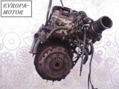 Двигатель (ДВС) наAlfa Romeo 155 1997 г. 2.0 л. бензин