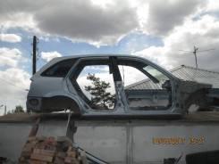 Mazda Familia. BJ5W305494