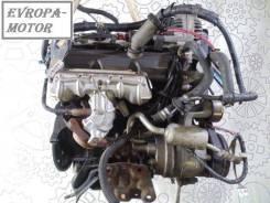 Двигатель (ДВС) на Chevrolet Camaro 1998-2002 г. г. объем 3.8 л.