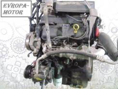 Двигатель (ДВС) на Chevrolet Equinox 2005-2009 г. г. объем 3.4 л.