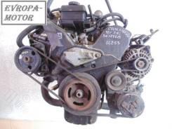 Двигатель (ДВС) на Chrysler Cirrus объем 2.5 л. бензин