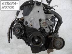 Двигатель (ДВС) на Chrysler Neon 2002 г объем 2.0 л бензин