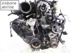 Двигатель (ДВС) на Chrysler Pacifica 2006 г. объем 4.0 л.