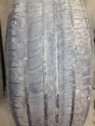 Pirelli Scorpion Zero Asimmetrico. Летние, износ: 30%, 4 шт