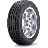 Goodyear Eagle NCT 5. Летние, 2012 год, износ: 50%, 1 шт