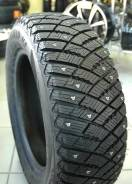 Goodyear UltraGrip Ice Arctic, 215/55 R17 98T XL