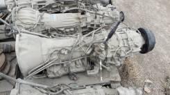 Продаю АКП Ниссан Сафари РД 28. Nissan Safari
