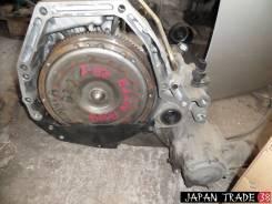 АКПП. Honda Stepwgn, GF-RF2 Honda CR-V, GF-RD1, E-RD1, RD1 Honda S-MX, GF-RH2 Honda Orthia, GF-EL3 Двигатель B20B